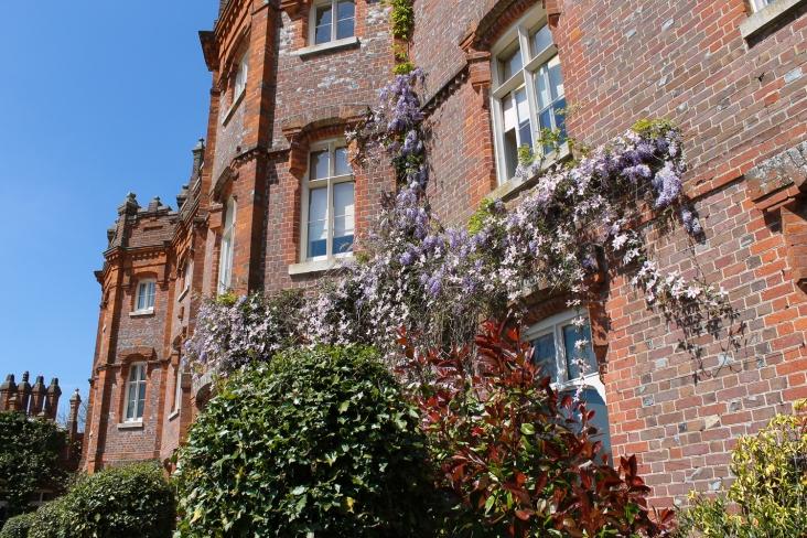 Hughenden-Manor-May-2016-2
