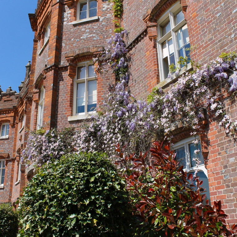 Hughenden-Manor-May-2016-2