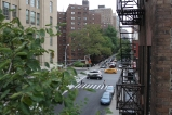 High Line-10