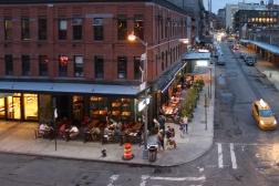 High Line-11