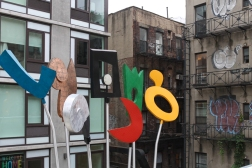 High Line-12