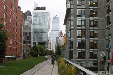 High Line-13