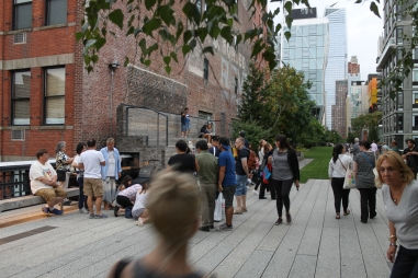 High Line-14
