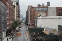 High Line-5