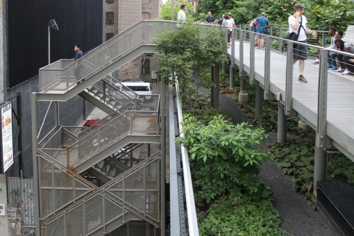 High Line-8