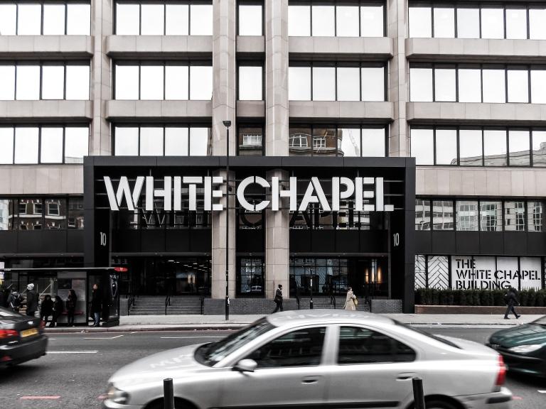 whitechapele1_feb175th_pwm-4