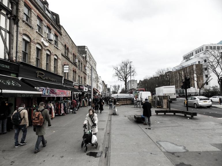 whitechapele1_feb17_pwm-9