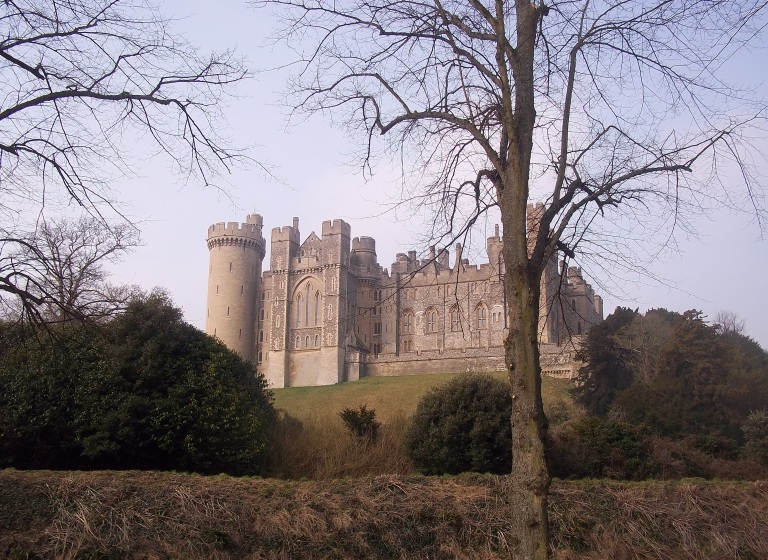 arundel_castle
