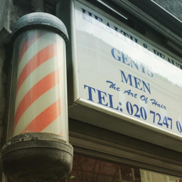 eastend_barber