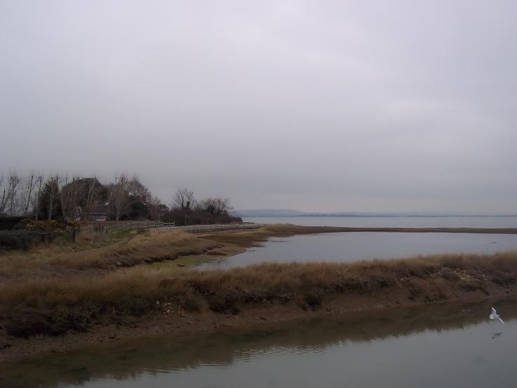hayling_island-2