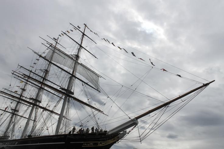 tall_ships_festival_greenwick-1