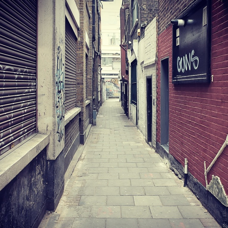 whitechapel_passage