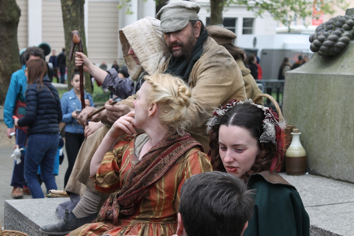 tall_ships_festival_greenwick-11