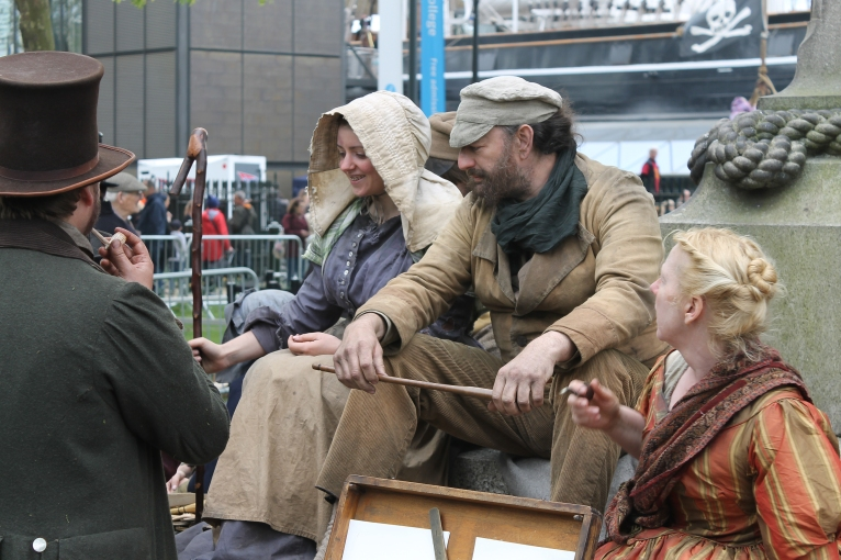 tall_ships_festival_greenwick-12