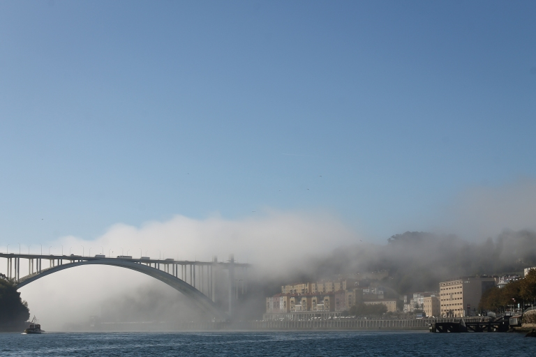 Porto_September2017_pwm