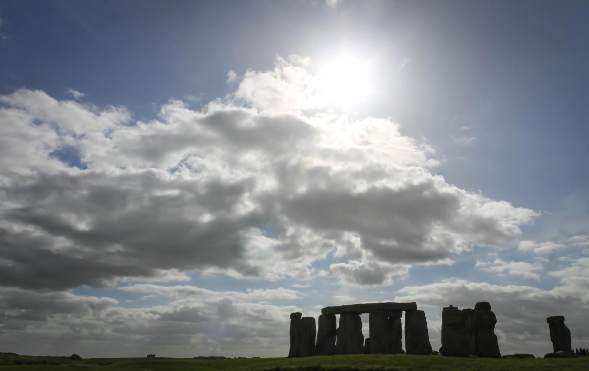 stonehenge_pwm