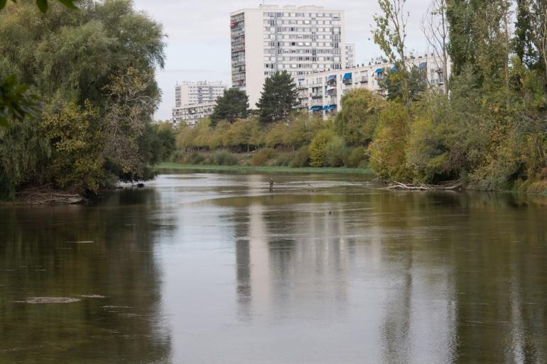 fishing-river-cher-october18-pwm