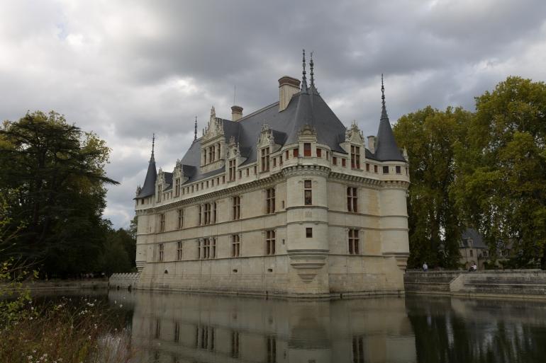 Chateau_14.10.18_pwm-6
