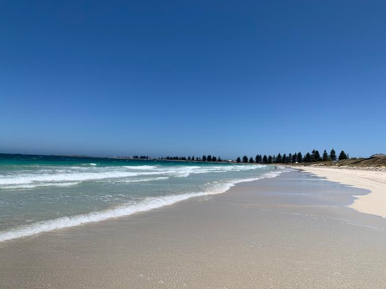 Perth.2020_pwm-11